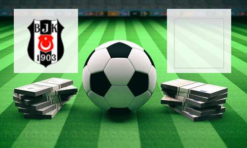Besiktas vs Alanyaspor