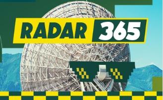 07-02-2020 - Betfan Bonus - Radar 365: Zwrot stawki