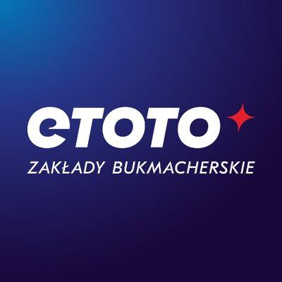 eToto - legalny polski bukmacher z licencją wydaną przez MF. Bonusy i promocje w eToto.pl - Tylko dla +18 lat!