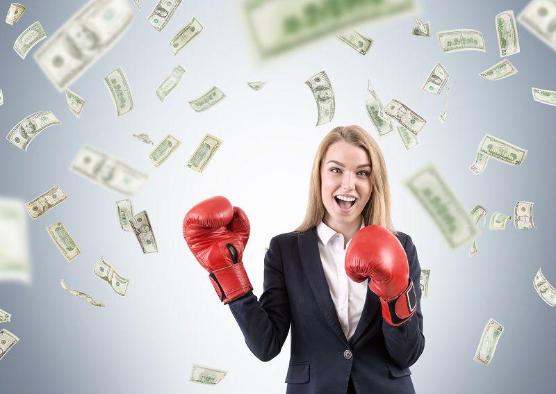 Konkursy typera z bonusami i nagrodami do wygrania