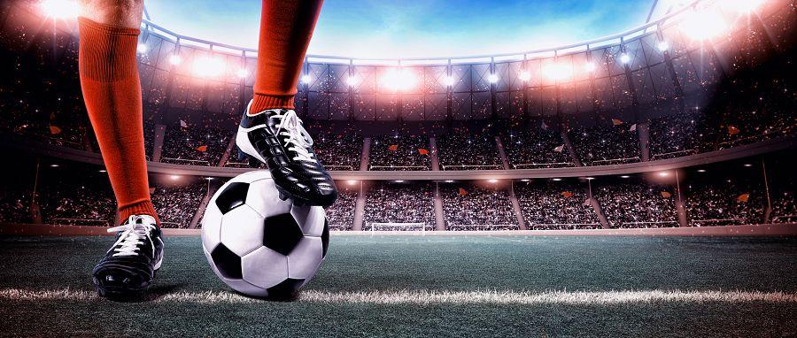 Tabele piłkarskie